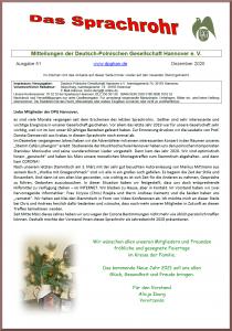 https://deutsch-polnische-gesellschaft-hannover.de/wp-content/uploads/2020/12/Sprachrohr-51-Dezember-2020.pdf